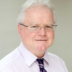 Adrian Moy, IFA, Pembroke Financial Brighton & Shoreham IFA's