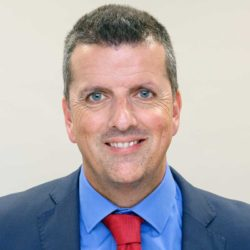 Andy Knight, Brighton and Hove Chartered Financial Planner