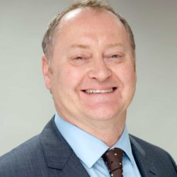 Keith Relf East Sussex Premier Financial Services Director