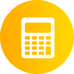 Resources Pembroke Financial Services Calculators