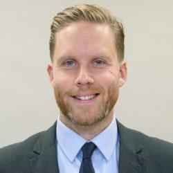 James Rixon Independent Financial Adviser at Pembroke Financial Services