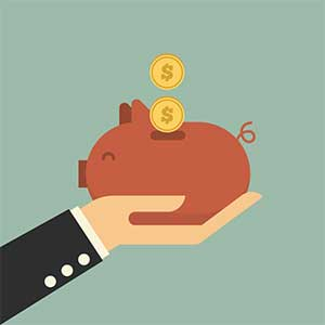 Anomalies uncovered in personal savings allowance legislation.