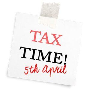 taxtime5april-blog