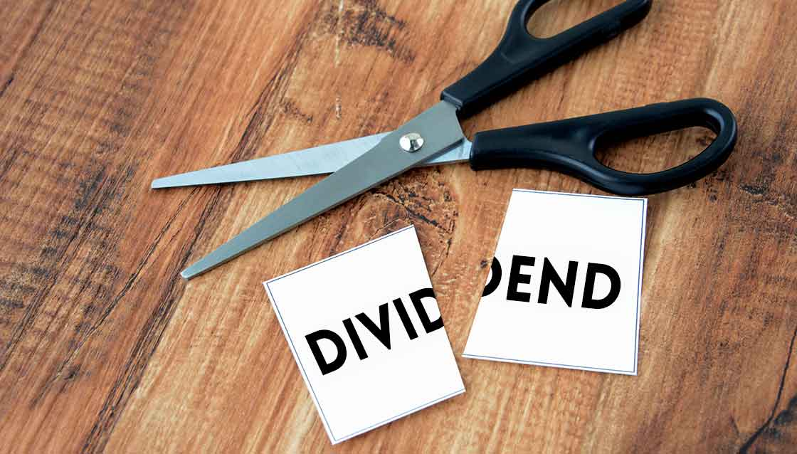 The Budget dividend allowance cut – what will be the damage?