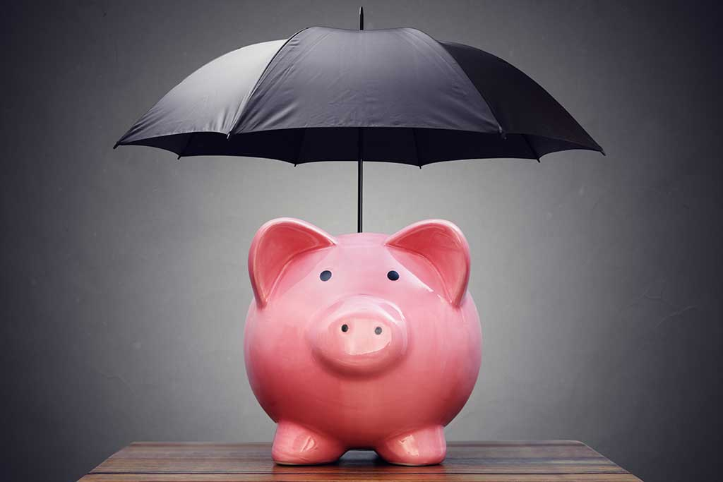 savings and investments advice from Pembroke Financial