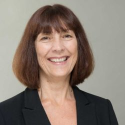 Expert Chartered Financial Planner Frances Boiling