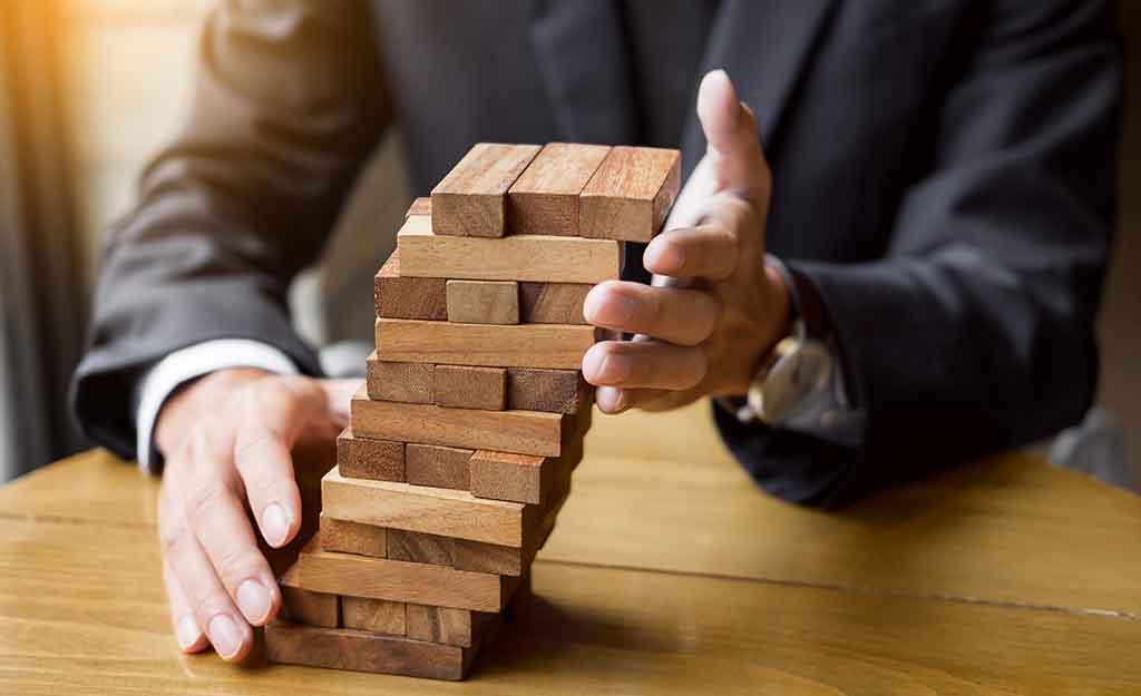 New risk criteria for venture capital schemes in 2018