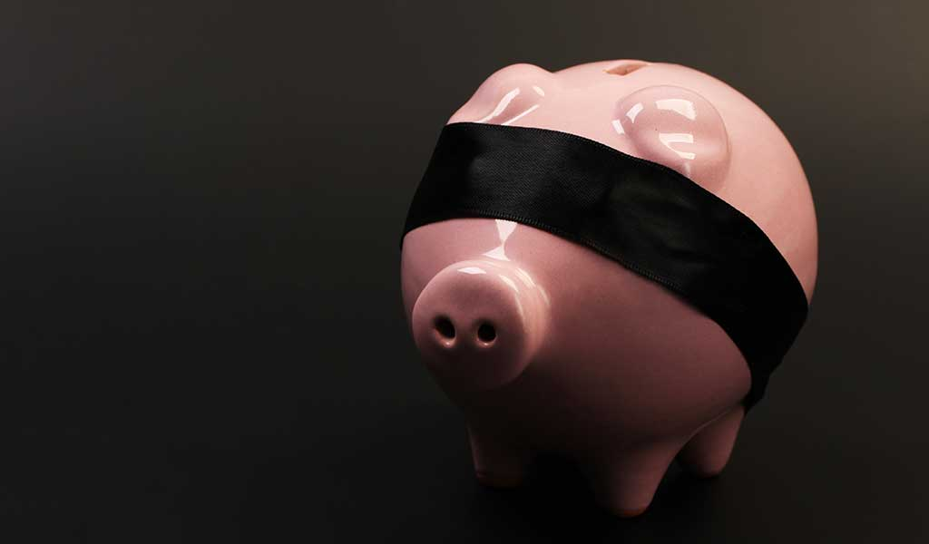 What Will Your Pension Pot Mean at Retirement? Are You Saving enough?