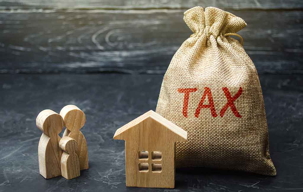 Inheritance tax reductions ahead of potential reform
