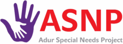 ASNP-Logo