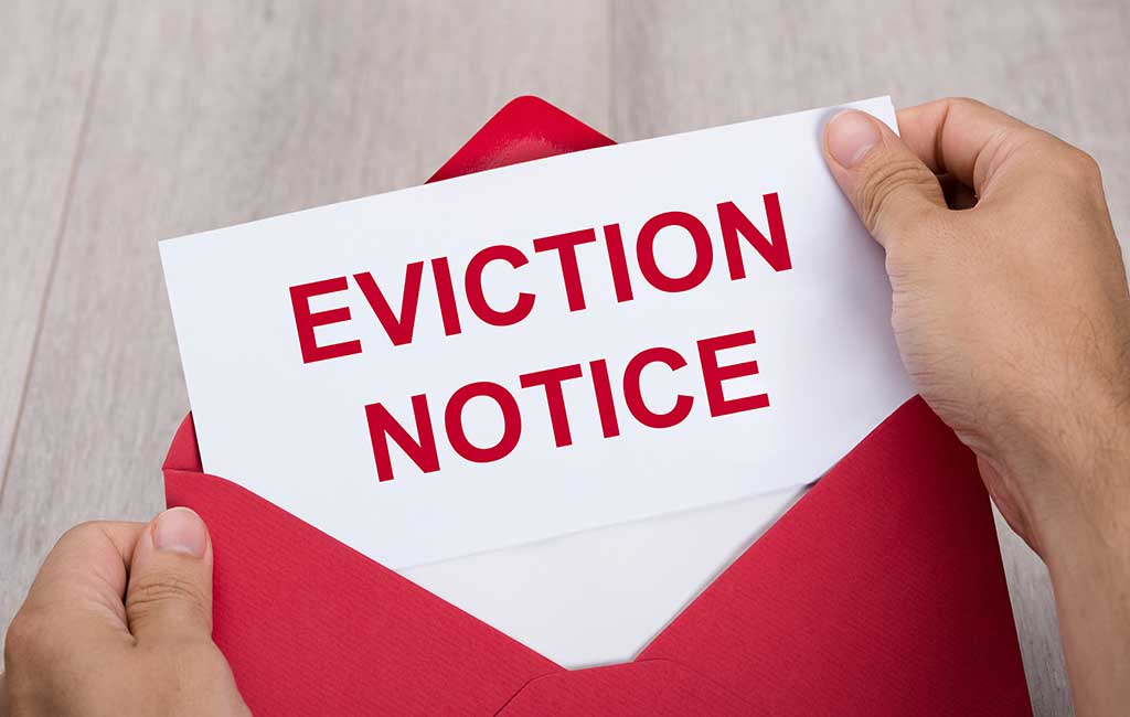 New headaches for landlords