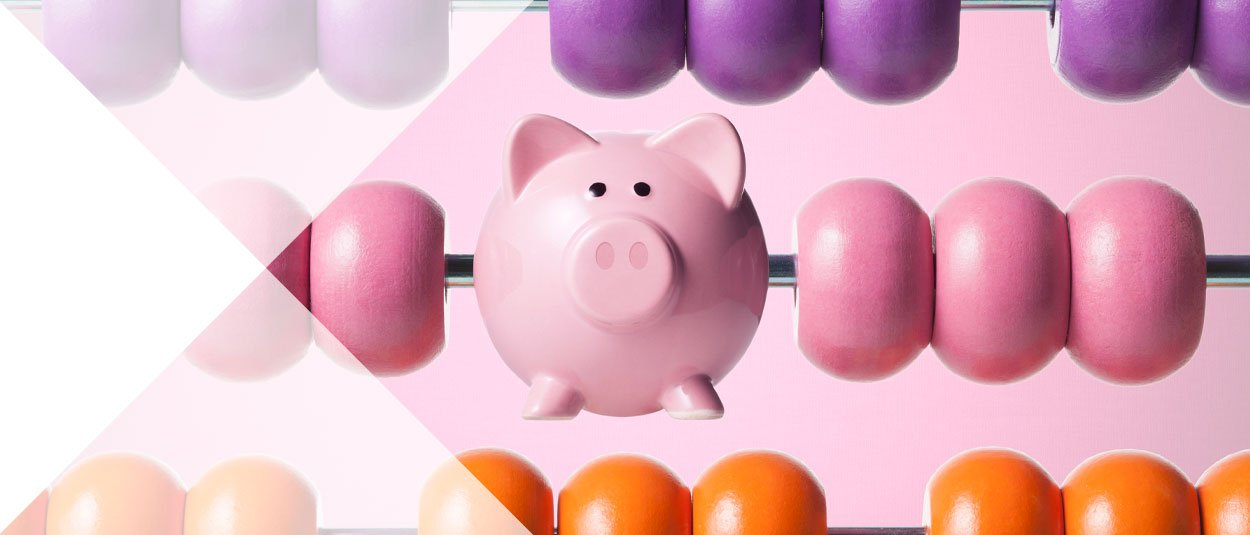 Retirement: Lifetime Annuities - Advice from Pembroke Financial IFA's