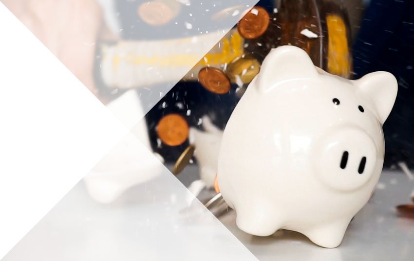 Retirement: Drawing Your Pension - Advice from Pembroke Financial IFA's