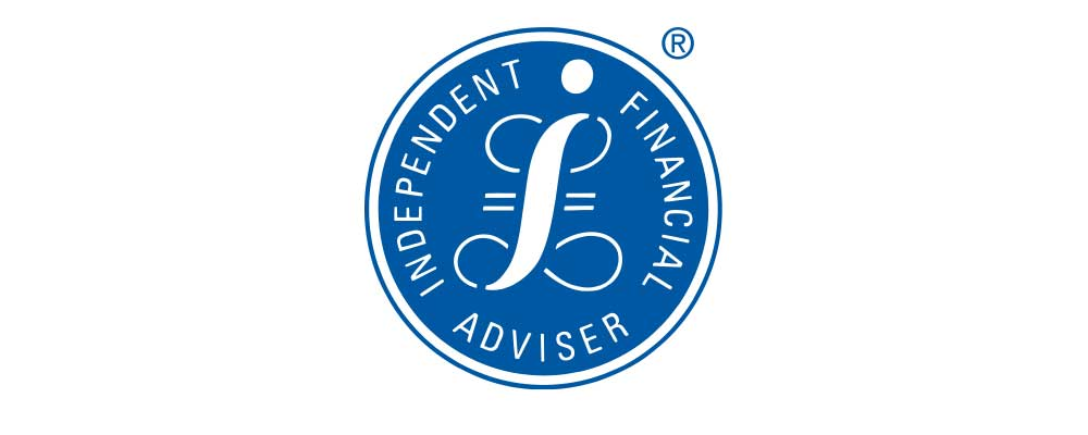 Independent Financial Adviser Logo Accreditation