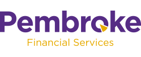 Pembroke Financial