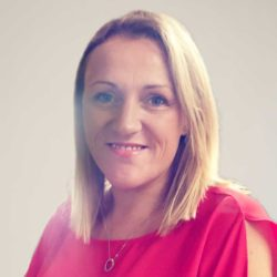 Lisa Baker, Independent Financial Adviser, Pembroke Financial Services Shoreham By Sea