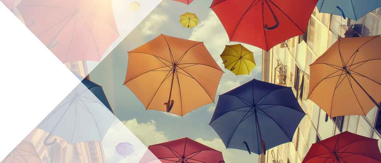 General Insurances from Pembroke Financial Services Independent Financial Advisers