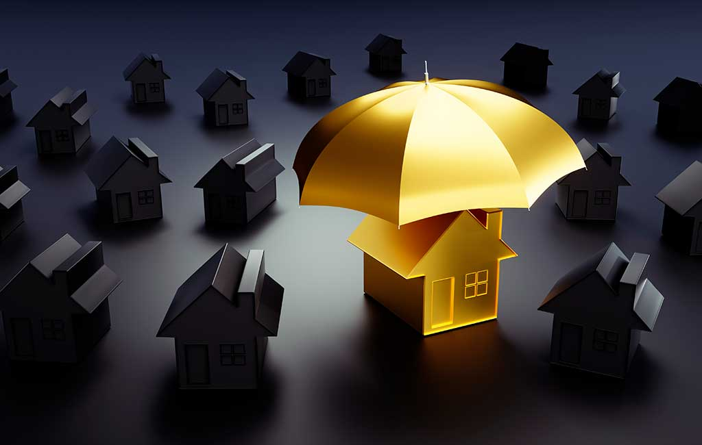 Mortgage Advisers in Sussex: Why financial protection is important when buying your home