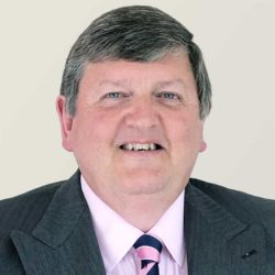 David Brunning - IFA Pembroke Financial Services
