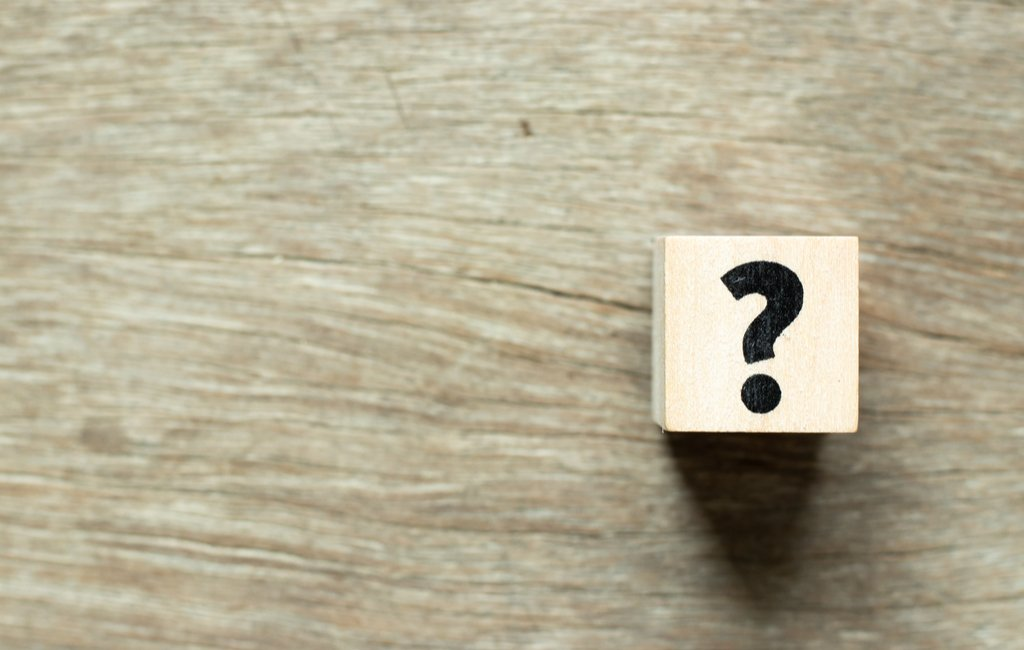 Cashflow planning: Helping to answer 'what if…' questions