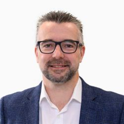 Keith Bonner, Director & IFA Pembroke Financial Services, Shoreham IFA