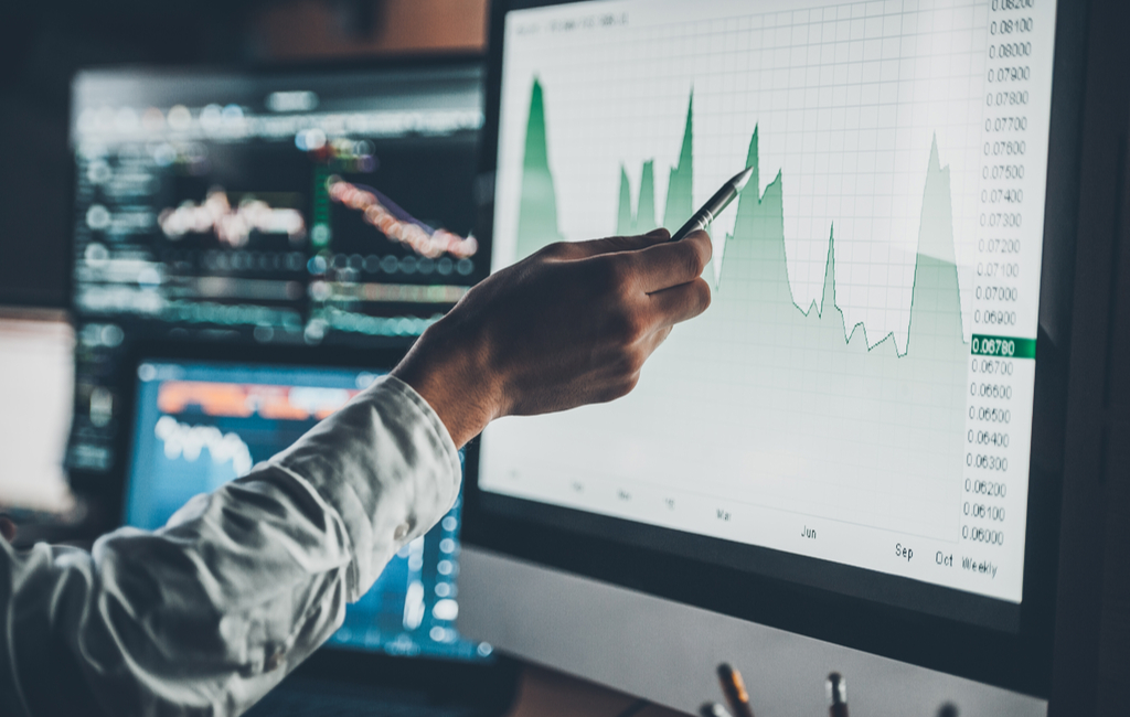 Investment advice: What has 2020 taught us about investing?