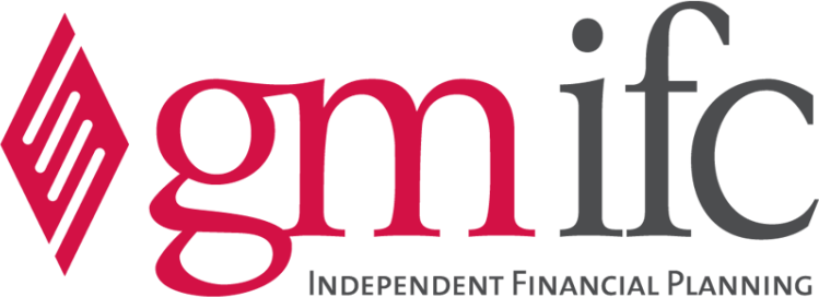 GMIFC Financial Services now owned by Pembroke Financial Services