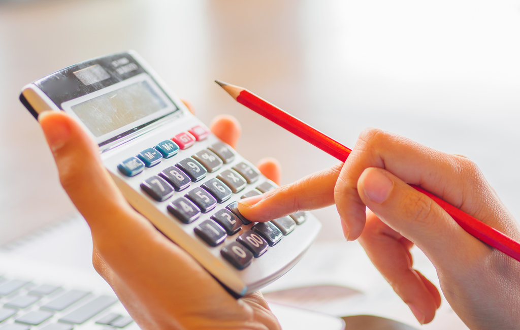 6 tax allowances to use before 5 April 2021 to boost your finances independent financial advice