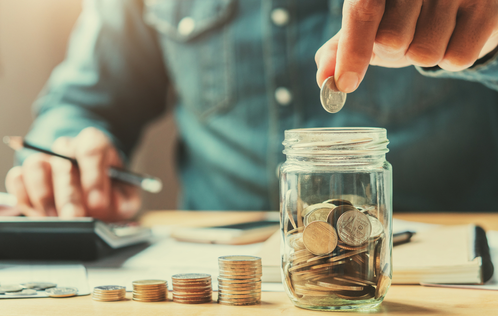 43% of savers and investors don't know where to find independent financial advice