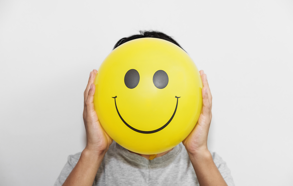 Independent financial advice International Day of Happiness: 5 reasons to be optimistic