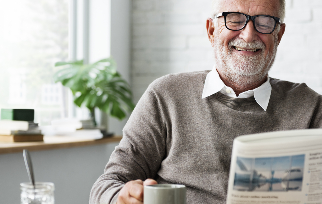 Independent financial advice about Reasons to switch pension providers to boost your retirement savings