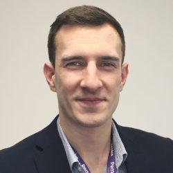 Chris Hughes IFA at Pembroke Financial Servces